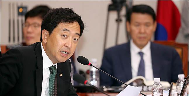 민주당의 무서운 뒤끝…경선 패배 수용한 금태섭에 '징계'