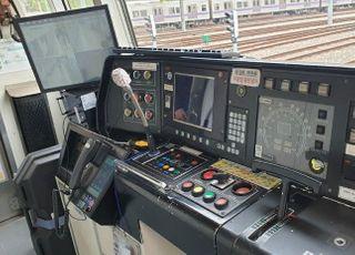 LGU+, 지하철 4호선에 'LTE-R' 적용…이용객 안전 강화
