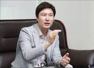 """김해영 """"금태섭 당론 위반 징계, 헌법과 충돌할 가능성"""""""