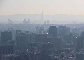 '역성장의 늪' 빠진 기업들…경영 안정성도 '흔들'