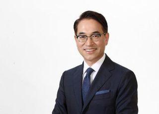 '홍원표 리더십' 통했다...삼성SDS, 체질개선에 '성공'