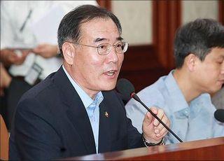 '호남 최다선' 이개호, 민주당 최고위원 도전 시사