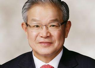 권태신 전경련 부회장, 글로벌 경제·무역 질서 회복 촉구