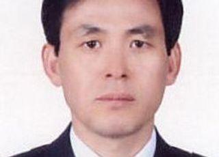 생보협회, 전무이사에 김제동 전 금융위 금융공공데이터담당관 선임