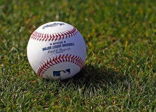 류현진·김광현 출격 늦춰지나…MLB 구단, 선수노조 역제안 거절