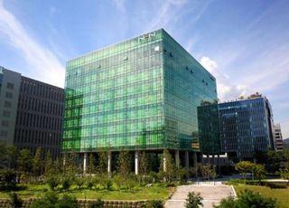 NHN, 경남 김해에 제2데이터센터 건립…5000억 규모