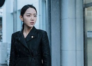 [볼 만해?] 여성 서사와 추적극의 만남…영화 '결백'