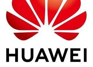 화웨이, 5G 장비 최초 국제 국제보안성 인증 획득
