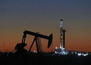 OPEC+, 하루 970만 배럴 감산 7월까지 연장