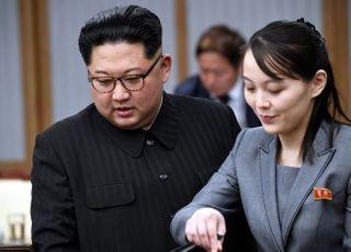 [데일리안 여론조사] 정치성향, 올해 처음 범보수가 범진보 앞서…북한 도발탓