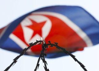 북한이 '인권'으로 미국을 때렸다