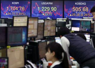투자의 불패신화, 주식과 펀드로도 가능하다