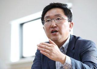 """[반기업 폭풍] 김용태 """"기업 도와도 모자랄 판에 목 조르는 입법이라니"""""""