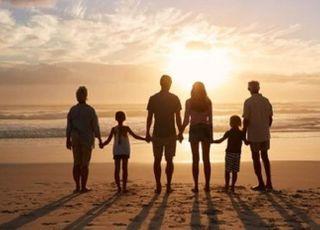 가족제도의 뉴노멀, 무엇이 '정상가족'인가?
