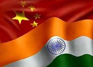 100년 넘는 중국-인도 분쟁의 뿌리