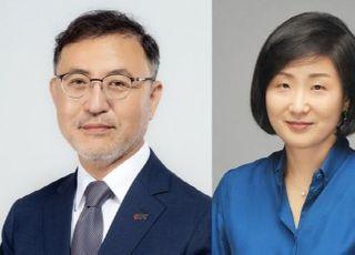 국가과학기술자문회의 제 3기 심의위원 5명 추가 선임