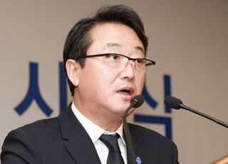 """""""인보사 의혹, 과학적 결론도 안 났는데""""…이웅열 코오롱 명예회장 구속 기로"""