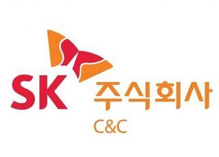 SK㈜ C&C, 가락시장에 ICT 접목시킨다…'스마트 마켓' 변모