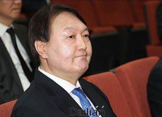 """서울중앙지검, 윤석열 총장에 반기 """"독립적 수사 보장하라"""""""