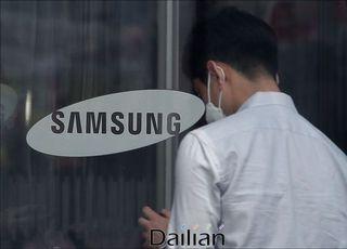 삼성-LG, '코로나 여파'로 2Q 실적 하락...최악은 피했다