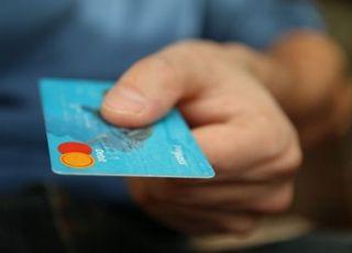 카드사 배당 많이하면 레버리지 한도 확대 줄인다