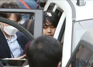 경찰, 조주빈 공범·유료회원 구속영장 재신청