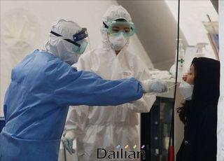 의정부 아파트 14명 감염 미스터리…승강기도 아니라면 어디?