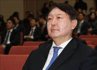 여권인사들, 일제히 윤석열에 수사지휘 수용 압박 '거부는 항명·쿠데타'