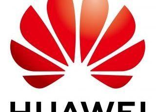 화웨이, 남아공에 5G 네트워크 장비 구축