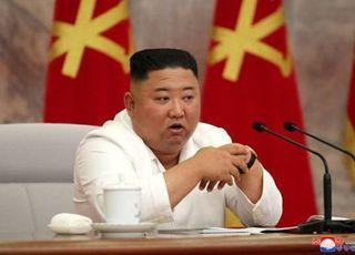 '보류'된 대남 군사행동, 김정은 최종결정은 언제쯤?