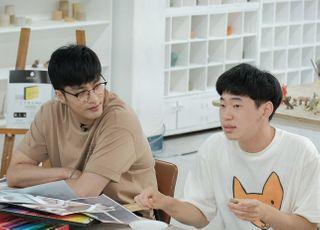 하나금융, 배우 성훈과 발달장애인 일자리 창출 캠페인