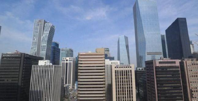홍콩계 '젠투 펀드', 1.3조 환매 연기 통보...국내 판매사 법적 대응