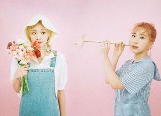 상처만 남은 해체 과정…SNS로 밝혀진 '볼빨간사춘기' 불화설의 내막