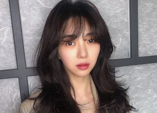 """우리액터스 """"권민아, 지민 괴롭힘 폭로 후 배우 계속할 수 있을지 우려"""""""