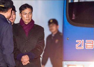 '모친상' 안희정 전 지사 형집행정지 결정…정치권 조문 행렬