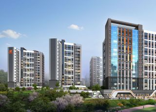 현대엔지니어링, 수원 권선 1구역 재건축 수주