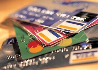 알짜·제휴카드 줄줄이 단종…상품 구조조정 나선 카드사