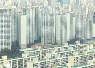 지방도 대형사 아파트 선호현상 뚜렷…청약 경쟁률 높아