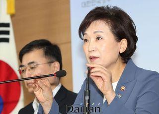 """""""최고 민생 과제 부동산""""이라는 당청에…통합당 """"김현미 책임부터"""""""