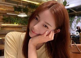 """""""천안나에게 혼나던 언니는 자퇴를""""… '하시3' 천안나 향한 '추가 폭로'"""