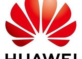 화웨이, 브랜드 가치 35조원 돌파…글로벌 기업 중 45위