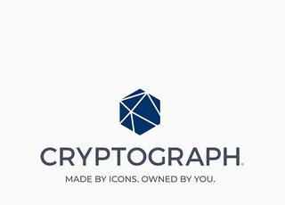 크립토그래프(Cryptograph), 대체불가토큰(NFT)을 다루는 혁신적 경매 플랫폼 선보여