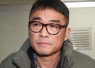 경찰, 김건모 측이 '무고' 고소한 여성 '불기소 의견'으로 송치