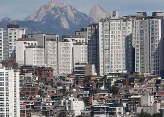 3억 넘는 서울 아파트 구입하면 전세대출 불가…10일부터 시행