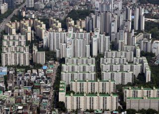 민주당, '서울 그린벨트 해제' 놓고 '이견'