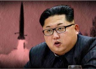 """CNN """"평양 인근 핵 관련 의심시설서 활동 포착"""""""