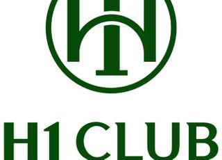 호반그룹, 덕평CC 리뉴얼 마치고 'H1클럽'으로 오픈