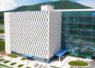 한국콜마, 국내 최초로 오일 성분 없는 자외선 차단제 개발