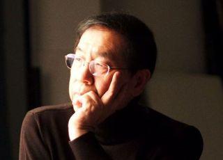 인권변호사에서 차기 대권주자...고(故)박원순 서울시장은 누구