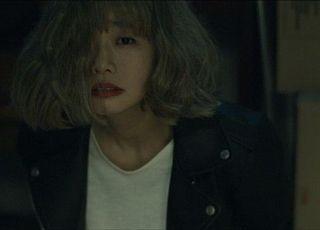 [D:소소한 영화관] 편견을 뒤집는 짜릿함…영화 '팡파레'